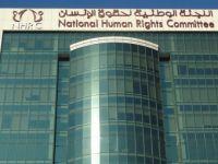 Katar'da Uluslararası İnsan Hakları Konferansı