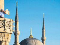 Diyanet'ten İstanbul ve Ankara'da Ezan Sesine Sınırlama