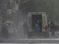 Esed Güçleri İdlib'deki Köylere Saldırdı: En Az 3 Kişi Hayatını Kaybetti!