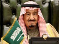 Suudi Arabistan, Suriye'de ABD ile Birlikte IŞİD'e Karşı Savaşmaya Hazır