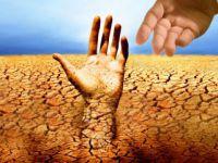 Davetçinin  Kitlelerle Muhataplığında Gözetmesi Gereken  İlkeler