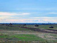 Cephe Hattında Bir Azerbaycan Askeri Hayatını Kaybetti!