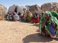 BM'den Dört Ülke İçin 4,4 Milyar Dolar Acil Yardım Çağrısı