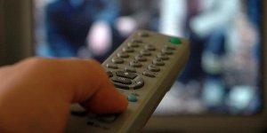 Günde 3 Saat 34 Dakika Televizyon İzliyoruz