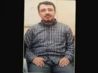 28 Şubat Mağduru Baha Joughel'den Cumhurbaşkanı ve Adalet Bakanına Çağrı