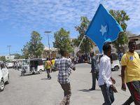 Somali'de Yeni Başbakan Belli Oldu