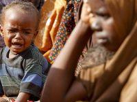 """""""Önlem Alınmazsa 2030'da Çok Sayıda İnsan Açlıkla Mücadele Edecek"""""""