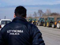 Yunanistan'a Kaçan 2 Asker İltica Talebinde Bulundu