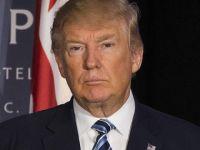 Trump'ın İkinci Vize Yasağı 'Süresiz' Olarak Durduruldu