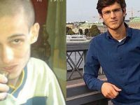 Esed'in Hapishane Hücrelerinden Kurtuluş Hikayesi