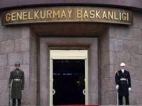 """""""15 Temmuz Sonrası TSK İçindeki Kemalist Damar Harekete Geçti"""""""