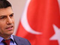 Av. Mehmet Alagöz: 'Cezaevlerinde Hala 28 Şubat Mağduru 550-600 Kişi Var'