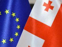 Avrupa Birliği, Gürcistan'a Vize Serbestisini Onayladı