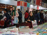 Karadaği: Okumak Müslümanlar İçin Farz-ı Kifayedir