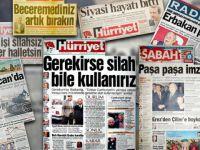 28 Şubat Medyası: Bugünü de Etkileyen Bir Kötülük