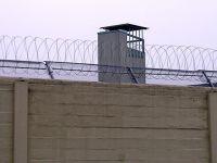 'FETÖ' Şüphelisi Tetkik Hâkiminin Cezaevinde Öldüğü İddiası Yalanlandı!