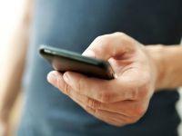 """""""Sosyal Medya, Genç Nesilleri Yalnızlaştırıyor"""""""