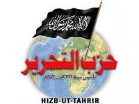 Hizb-ut Tahrir'den Hilafet Konferansının İptali Hakkında Açıklama