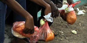 Allah Her Canlının Rızkına Kefilken, Neden İnsanlar Açlıktan Ölüyor?