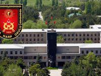 156 Kara Harp Okulu Öğrencisi Hakkında Dava Açıldı