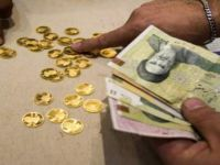 İran Ekonomik Krizin Nedenini Anlamak İstiyorsa Zalim Dış Politikasına Baksın!