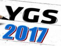 YGS'ye Geç Kalanlar Kamu Denetçiliği Kurumu'na Başvurdu