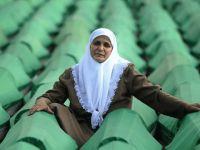 """""""Uluslararası Yargı Bosna Hersek'e Kapalı"""""""