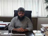 İmam Buhari Vakfı Başkanı Zafer Mert Şehid Edildi