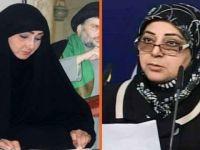 Iraklı Kadın Parlamenterler: Çok Eşlilik Yasası Getirilsin