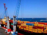 Hollanda-Türkiye Ekonomik İlişkileri Mevcut Gerilimden Nasıl Etkilenir?