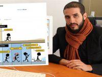 Norédine Allam: 'Muslim Show, Ümmet İçin Bir Tür Kaşıntı Tozudur'