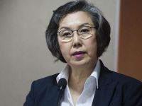 BM İnsan Hakları Raportörü Lee: Ölüm Tehditleri Alıyorum