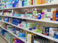Sağlık Bakanlığı Güvensiz Ürünleri Açıkladı