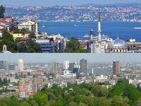 """İstanbul ile Rotterdam'ın """"Kardeş Şehir"""" Protokolü İptal Edildi!"""