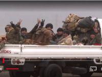 Haşdi Şa'bi Rüşvet Vererek Kakai Kürtleri Yanına Çekiyor