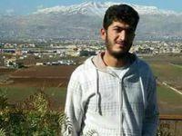 Hizbullah Milisleri Suriyeli Genci İşkenceyle Öldürdü!