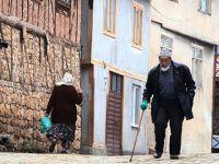 Alzheimerden Kaynaklı  Ölümler Artıyor