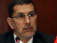 Fas'ta Yeni Hükümet Kurma Görevi İhvan'ın Partisinden Osmani'ye Verildi