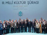 3. Milli Kültür Şûrası'nda Komisyonlar Neler Önerdi?