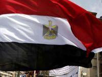"""Mısır'da Türkiye'ye Destek Veren İmama """"Uzaklaştırma"""""""
