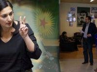 Belçika'nın PKK Destekçisi Bakanından Müslümanlara Çağrı: Asimile Ol!