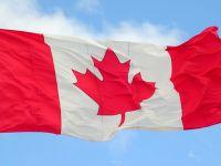 Kanada'da Kur'an-ıKerim'e Çirkin Saldırı