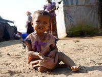Arakanlı Müslümanlar İçin 3,2 Milyon Dolarlık Yardım Çağrısı