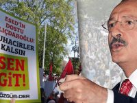 Kemal Kılıçdaroğlu'nun Le Pen Gibi Irkçılardan Ne Farkı Var?