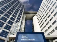 Türkiye'den UCM'ye BM Hâkimi Sefa Akay Tepkisi: Hükümsüzdür
