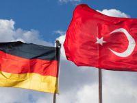 Almanya Türkiye ile Gerilimi Neden Tırmandırıyor?