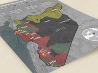 Suriye Dramının 6 Yılı ve 'Garantör Ülkeler'in Samimiyeti