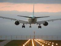 Elektronik Cihaz Yasağında Amerikan Havayolu Şirketlerinin Rolü