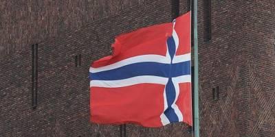 Norveç 'FETÖ' Şüphelisi 5 Askerin İltica Talebini Kabul Etti!