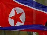 Kuzey Kore'nin Türkiye'deki Mal Varlığı Dondurulacak